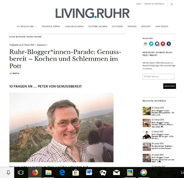 http://living.ruhr/ruhr-bloggerinnen-parade-genussbereit-kochen-und-schlemmen-im-pott/