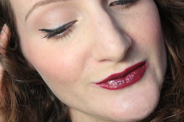 rouge-à-lèvres-mac