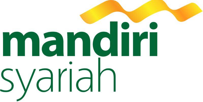 Lowongan Kerja Pt Bank Syariah Mandiri Padang Pak Pandani Belajar Dan Berbagi