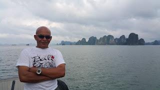 International Diving Festival, Promosikan Keindahan Bawah Laut Sabang