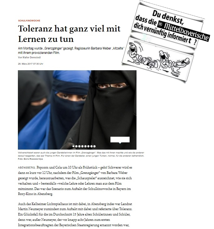 http://www.mittelbayerische.de/region/kelheim-nachrichten/toleranz-hat-ganz-viel-mit-lernen-zu-tun-21029-art1502154.html
