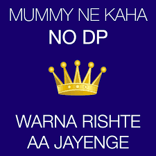 whatsapp dp whatsapp dp status whatsapp dp pic whatsapp dp sad whatsapp dp for girls whatsapp dp love whatsapp dp photos whatsapp dp images download whatsapp dp in tamil whatsapp dp hd whatsapp dp for boy whatsapp dp images whatsapp dp photo whatsapp dp for boys whatsapp dp in hindi whatsapp dp download whatsapp dp tamil whatsapp dp attitude whatsapp dp and status whatsapp dp app whatsapp dp alone whatsapp dp app download whatsapp dp attitude boy whatsapp dp and status app whatsapp dp about love whatsapp dp allah whatsapp dp attitude hindi a good whatsapp dp a name whatsapp dp a alphabet whatsapp dp a nice whatsapp dp a beautiful whatsapp dp download a whatsapp dp a cute whatsapp dp a best whatsapp dp a funny whatsapp dp a sad whatsapp dp whatsapp dp boys whatsapp dp best whatsapp dp baby whatsapp dp beautiful whatsapp dp black whatsapp dp best images whatsapp dp barbie whatsapp dp blank whatsapp dp baby images whatsapp dp baby girl bday dp for whatsapp b letter whatsapp dp b name whatsapp dp happy b'day whatsapp dp my bday dp for whatsapp whatsapp dp cute whatsapp dp cute baby whatsapp dp couple whatsapp dp cartoon whatsapp dp cute girl whatsapp dp comedy whatsapp dp change whatsapp dp couple hd whatsapp dp cute pics whatsapp dp cute boy c letter whatsapp dp whatsapp dp download hd whatsapp dp download in tamil whatsapp dp download in hindi whatsapp dp doll whatsapp dp download 2018 whatsapp dp dimensions whatsapp dp download free whatsapp dp during exam time whatsapp dp dare d letter whatsapp dp h d whatsapp dp d name whatsapp dp d word whatsapp dp alphabet d for whatsapp dp whatsapp dp exam whatsapp dp emotional whatsapp dp english whatsapp dp exam time whatsapp dp editor whatsapp dp eyes whatsapp dp emojis whatsapp dp ego whatsapp dp exam tension whatsapp dp enjoy naan e whatsapp dp shab e barat whatsapp dp eid e milad whatsapp dp shab e qadr whatsapp dp shab e barat whatsapp dp download whatsapp dp for whatsapp dp for love whatsapp dp funny whatsapp dp for grou