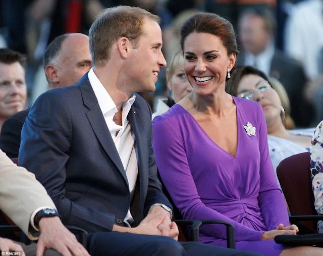Kate Middleton Hot
