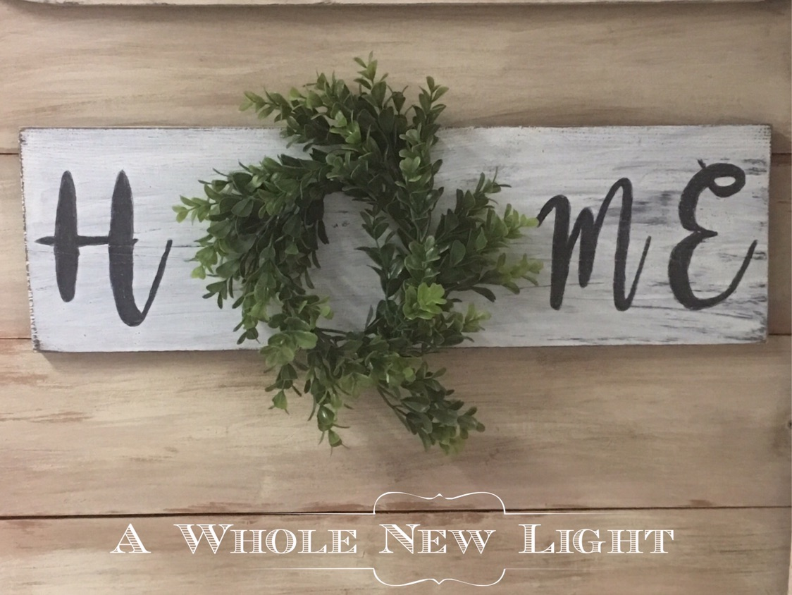 A Whole New Light June 2018