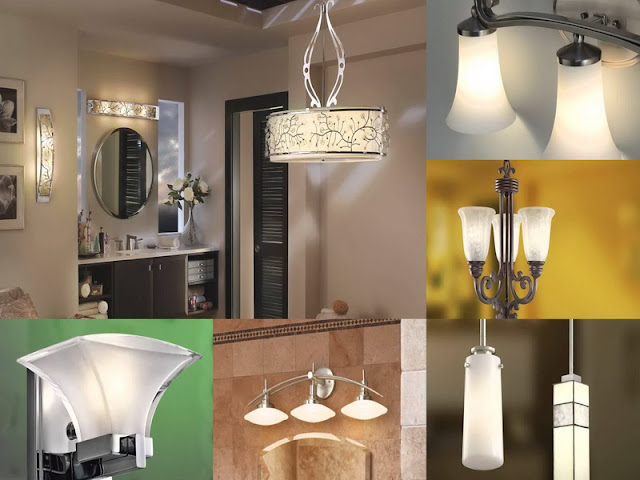 Cool Contemporary Lamps and Lighting Cool Contemporary Lamps and Lighting Cool 2BContemporary 2BLamps 2Band 2BLighting1
