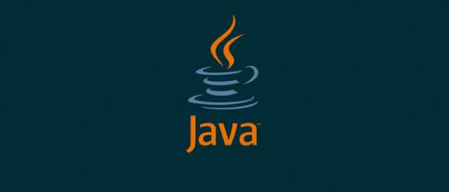 Site ensina Java para Desenvolvimento Web de graça.