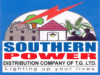 Southern Power Distribution Company of Telangana Ltd, TSSPDCL, freejobalert, Sarkari Naukri, TSSPDCL Answer Key, Answer Key, tsspdcl logo
