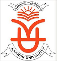 Kannur University Time Table 2017 1st 3rd 5th Semester exam dates kannuruniversity.ac.in regular distance education sdc download pdf