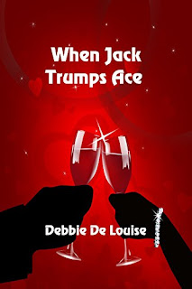 https://www.amazon.com/When-Jack-Trumps-Debbie-Louise-ebook/dp/B06X8ZZCTH/ref=la_B0144ZGXPW_1_9?s=books&ie=UTF8&qid=1506806582&sr=1-9&refinements=p_82%3AB0144ZGXPW