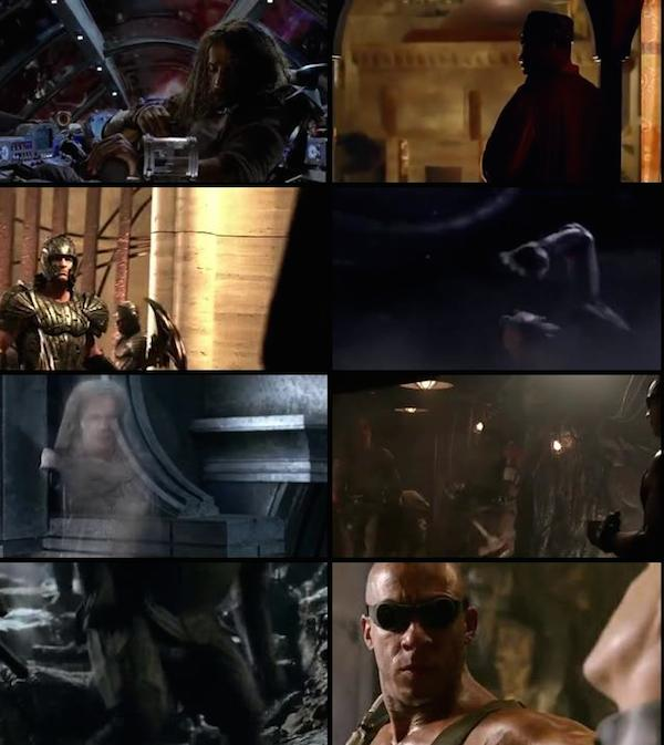 The Chronicles of Riddick 2004 Dual Audio Hindi English BRRip 480p
