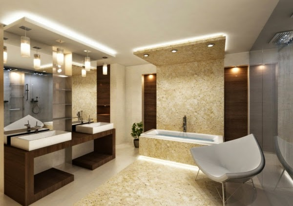 Modern ceiling lighting ideas modern suspended ceiling lights for modern ceiling lighting ideas cool bathroom ceiling lights and other lighting ideas modern c aloadofball Choice Image