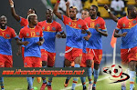 Congo www.nhandinhbongdaso.net