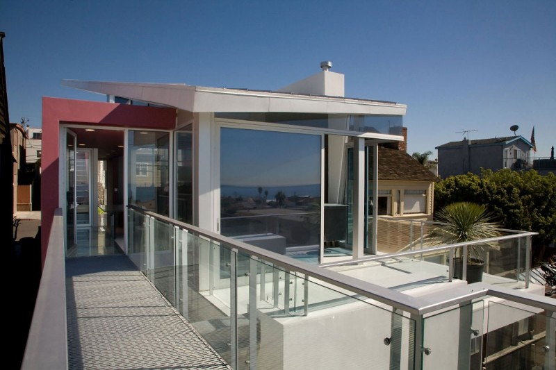 Best Residential Architects