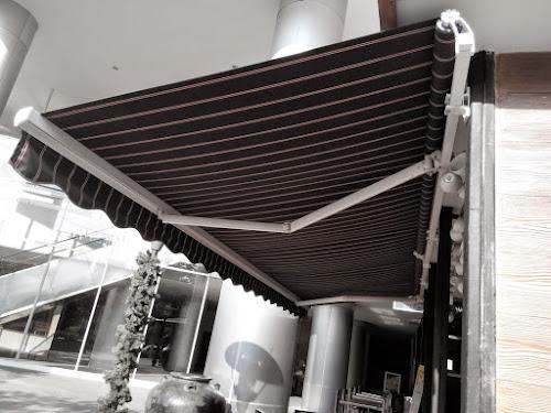Canopy Gulung Jakarta, Tangerang, Bogor, Depok, Bekasi