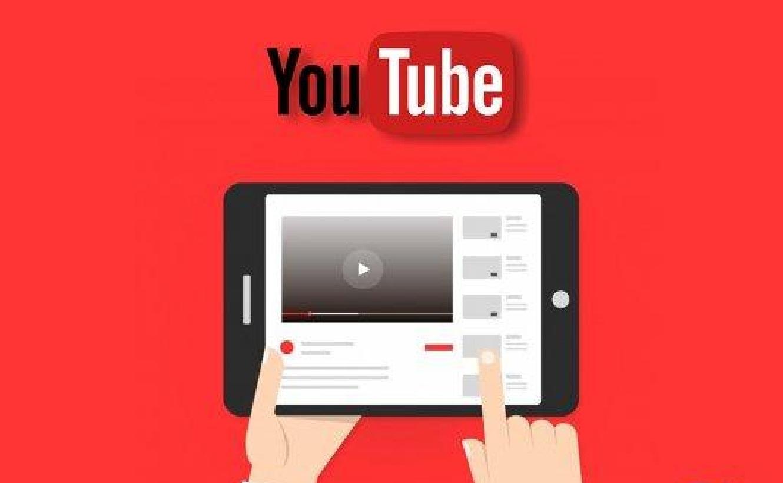 Cara Mudah Menonton Video Youtube Secara Offline pada Hp Android
