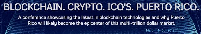 Puerto Crypto | puertocrypto.com