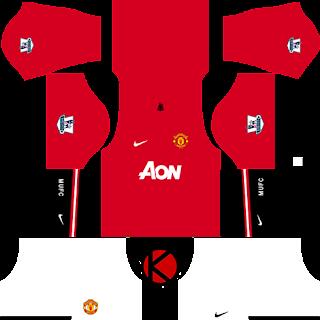 manchester-united-kits-2013-2014-%2528home%2529