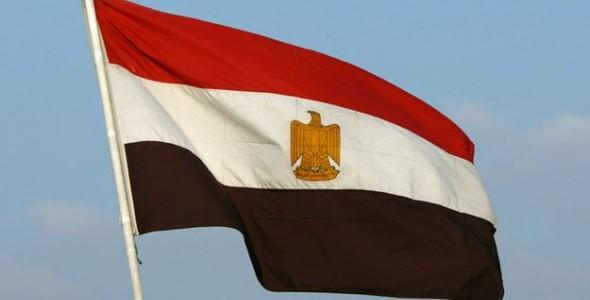 اخبار مصر اليوم الأحد 10-7-2016 ، آخر الأخبار والأحداث فى مصر اليوم الأحد 10 يوليو 2016