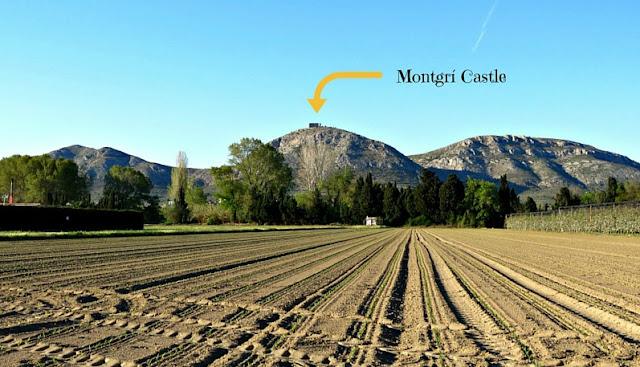 Toroella de Montgrí