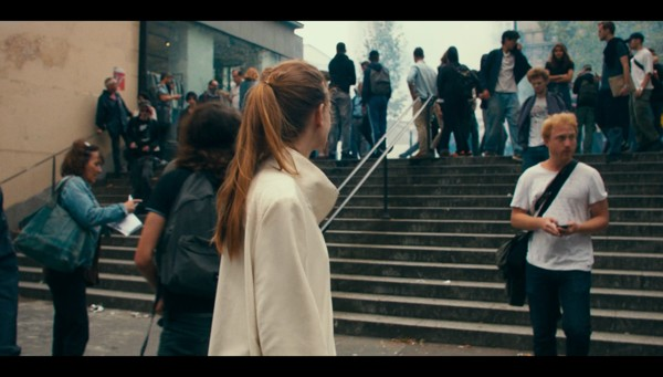 París es nuestro (2019) HD 1080p y 720p Latino