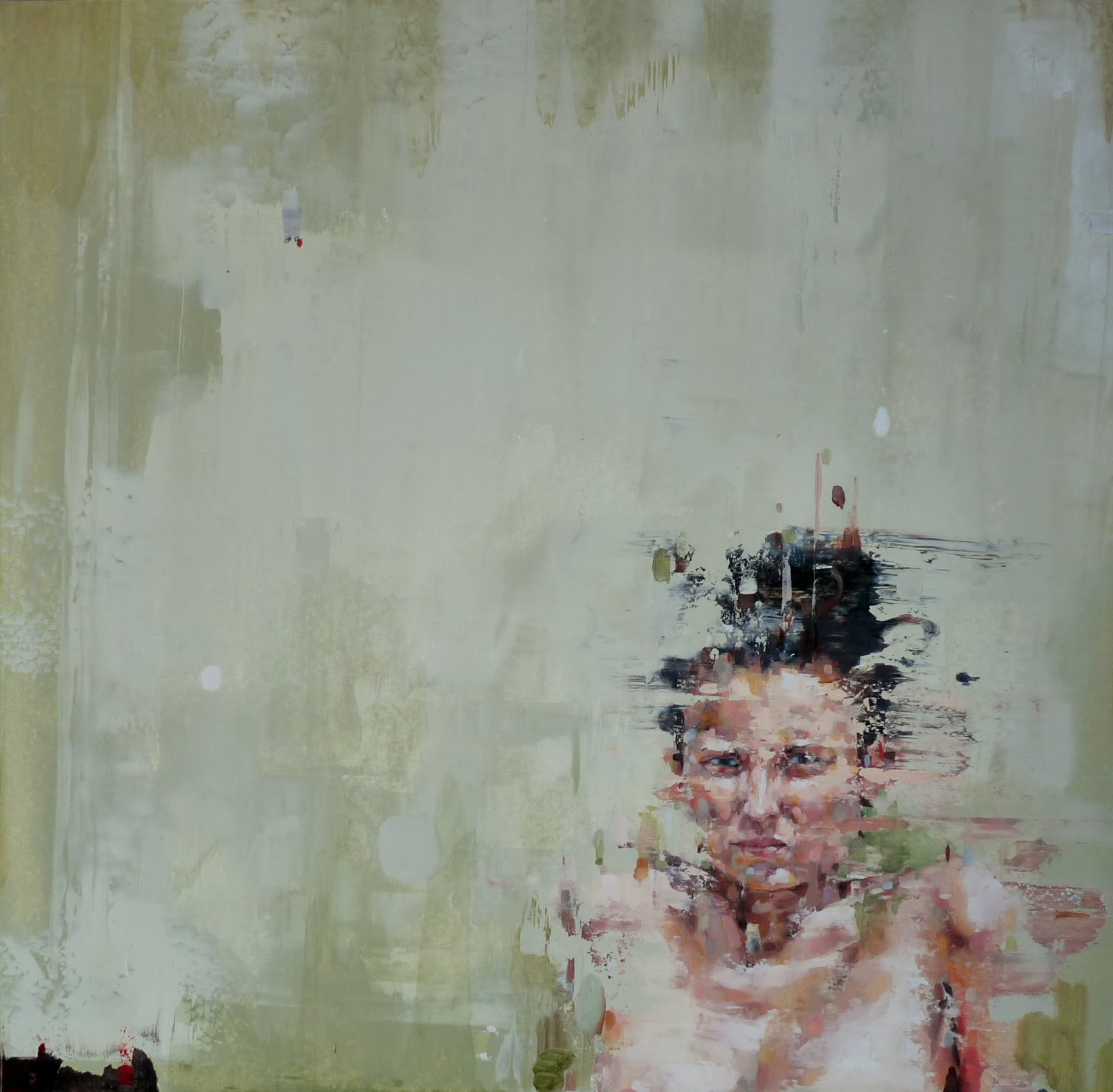 Cesar Biojo... - Kai Fine Art