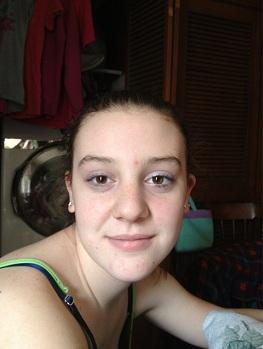 Ross Barnett Reservoir: Amber Alert Missing Mom And Children