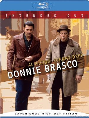 Donnie Brasco BRRip BluRay 720p