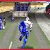 تحميل لعبة بيبسي مان القديمة للكمبيوتر 2017 برابط مباشر - Download Pepsi Man Game
