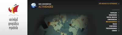 http://www.sge.org/actividades/actividades/mes-geografico.html