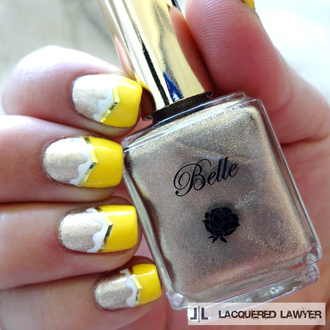 The Nail Art And Beauty Diaries: Nail Art Blog: August 2014