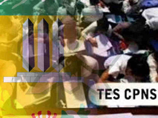 Nicolaus Wenda Minta Kabupaten Segera Tuntaskan Verifikasi Berkas CNPS Papua