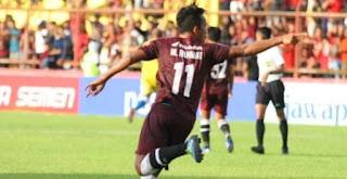 PSM Makassar ke Semifinal Piala Indonesia, Singkirkan Bhayangkara FC