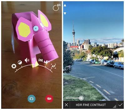 تطبيق Snap Camera HDR للأندرويد, تطبيق Snap Camera HDR مدفوع للأندرويد, تطبيق Snap Camera HDR مهكر للأندرويد, تطبيق Snap Camera HDR كامل للأندرويد, تطبيق Snap Camera HDR مكرك, تطبيق Snap Camera HDR عضوية فيب