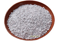 expanded perlite supplier India
