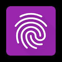 Fingerprint Gestures