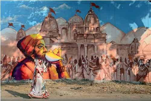 Kumbh Mela 2019 Prayagraj Uttar Pradesh – True Meaning