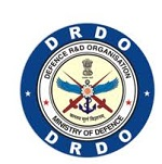 Defence Research & Development Organisation Recruitment for the post of Senior Technical Assistant 'B'(Library Science)