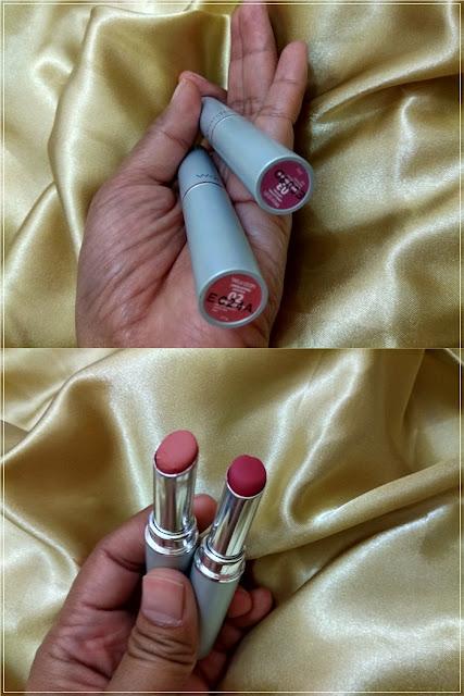 tips memilih lipstik sesuai warna kulit wajah