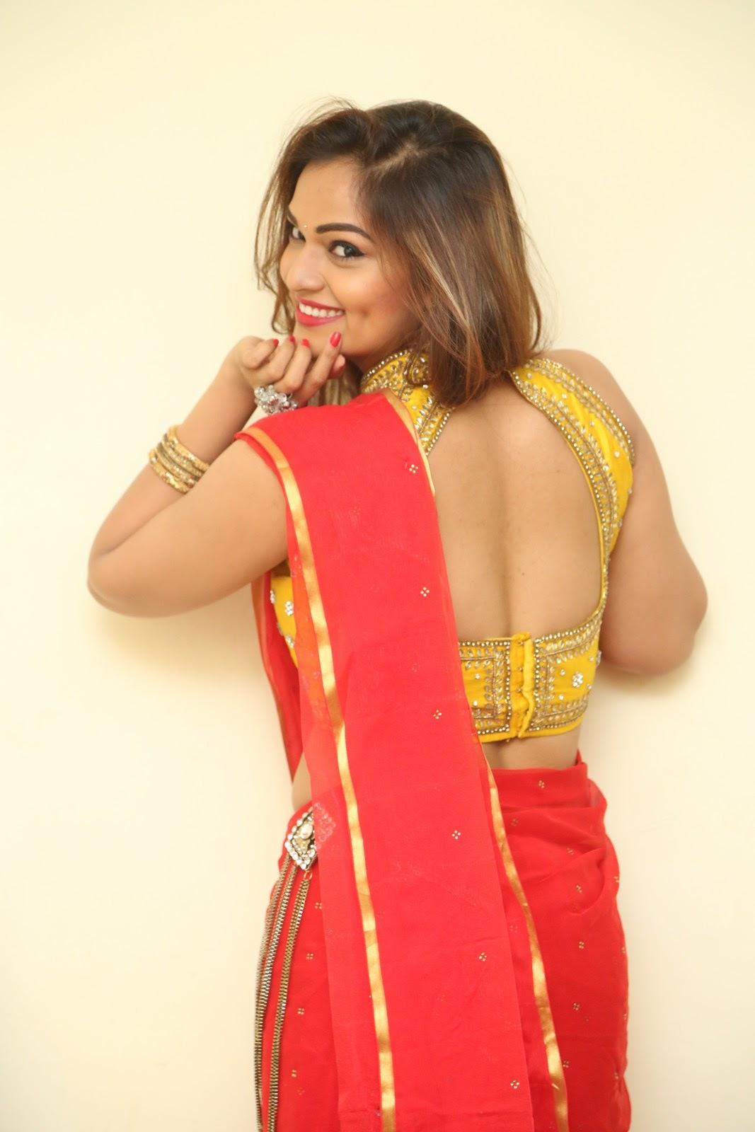 ashwini latest sizzling pics-HQ-Photo-13