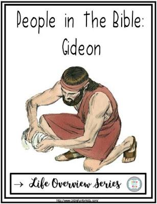 https://www.biblefunforkids.com/2020/04/gideons-life.html