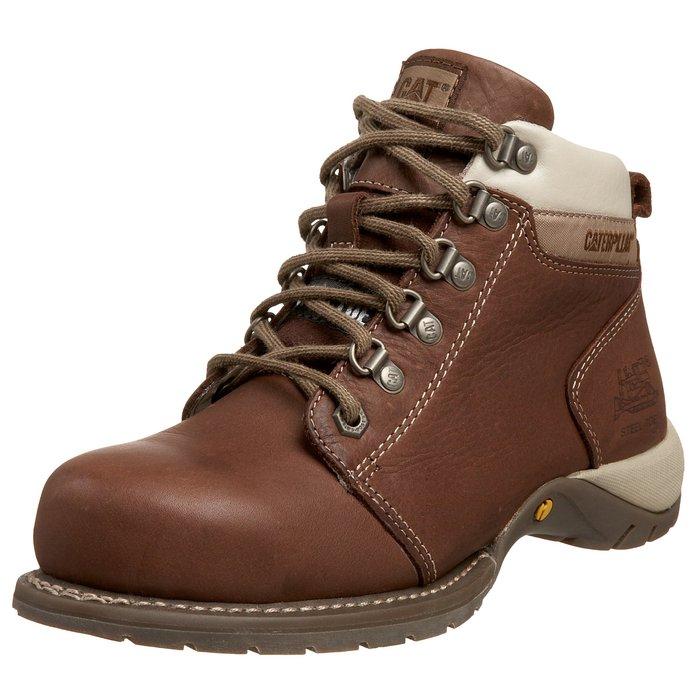 ventas calientes precio más bajo con venta outlet Guía para comprar las mejores botas de seguridad o trabajo ...