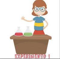 experimento1