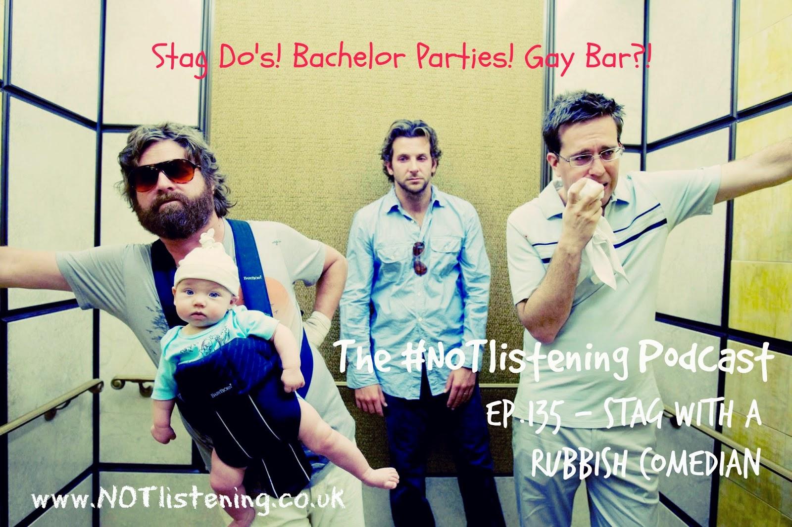 Gay boys get paid