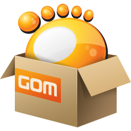 Download Gom Player Program