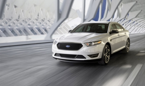 Ford Recalls Vehicles with EcoBoost
