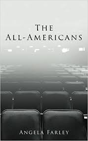 https://www.goodreads.com/book/show/34943660-the-all-americans?ac=1&from_search=true