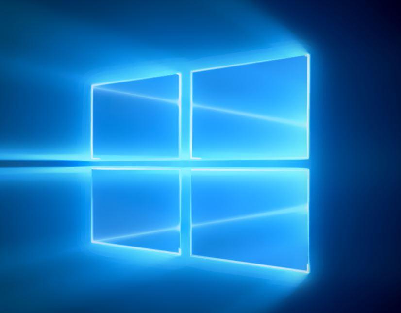 Virtualization blog | Windows 10 | VMware ESXi | How-to's ...