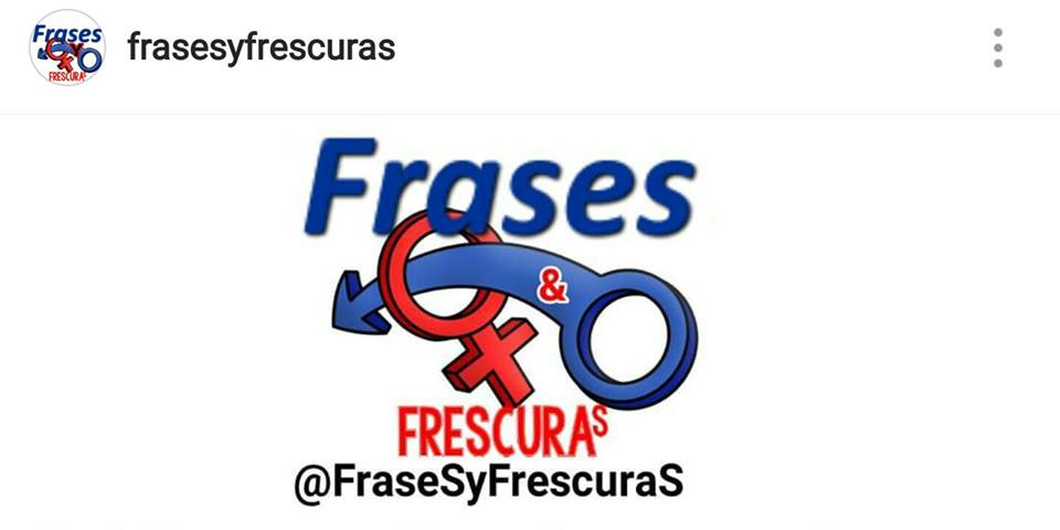 Frases Y Frescuras