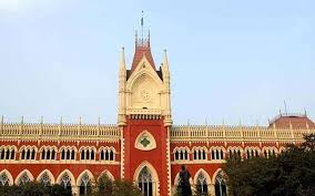 Calcutta High Court  Recruitment 2018