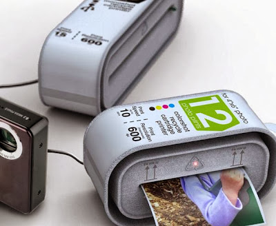 Innovative Mobile and Portable Printers (12) 3